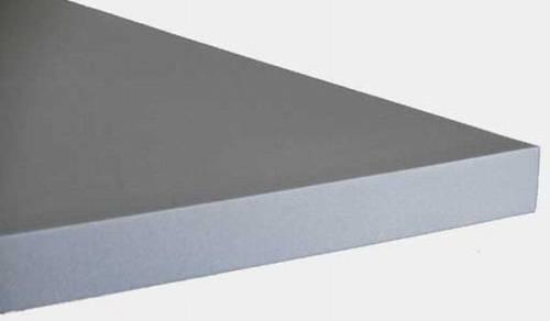 the foam company foam mousse espanso. Black Bedroom Furniture Sets. Home Design Ideas