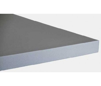 Noise insulation and noise protection