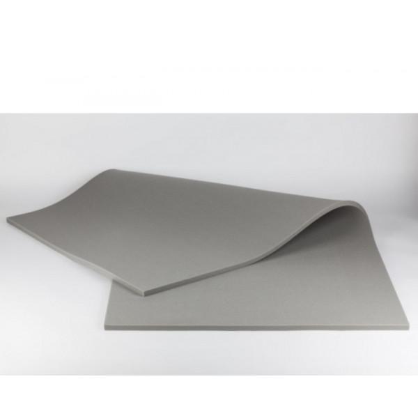 schalld mmung produkte. Black Bedroom Furniture Sets. Home Design Ideas