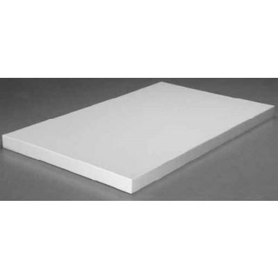 Foam Sheets For Padding