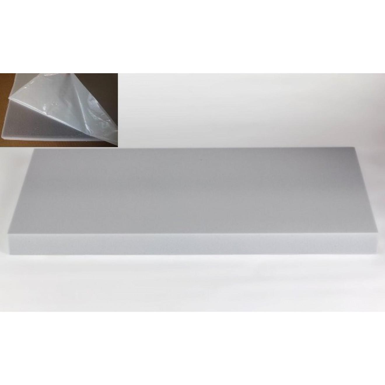 Absorbeur basotect pour acoustique int rieure - Plaque bitume isolation phonique ...