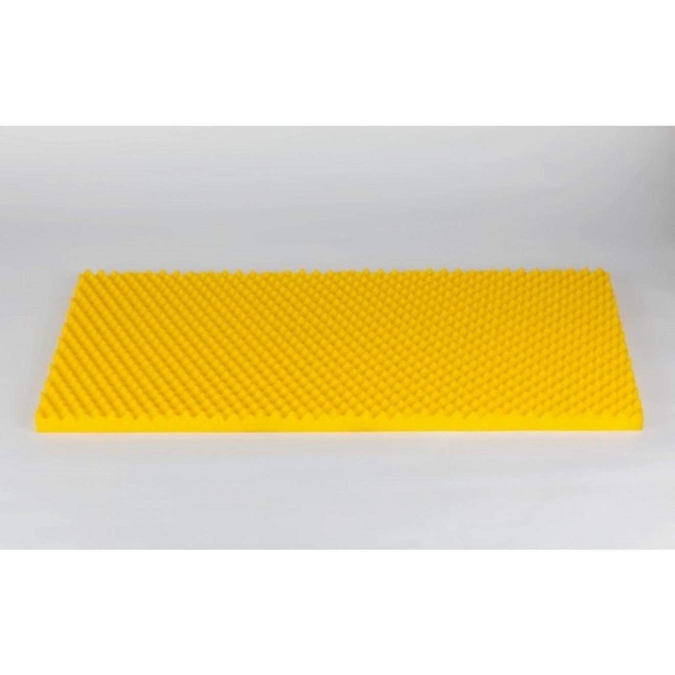 mousses acoustiques pour isolation acoustique. Black Bedroom Furniture Sets. Home Design Ideas