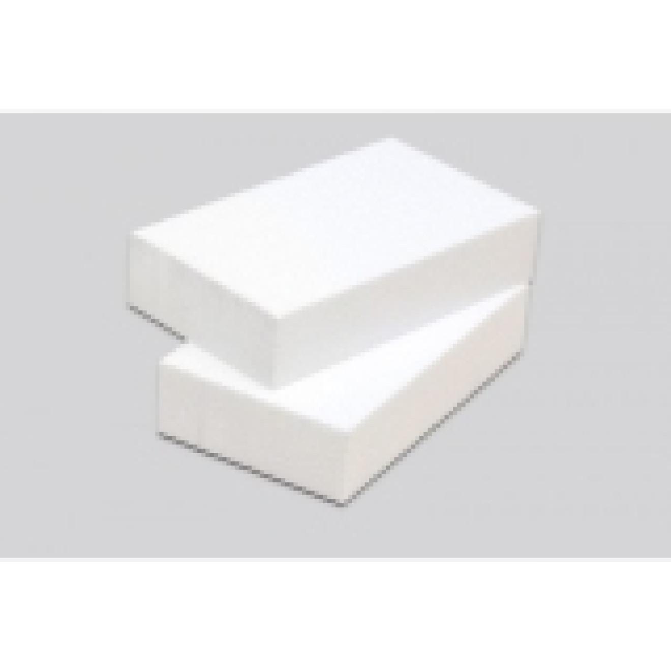Acheter ici en ligne polystyr ne - Plaque de polystyrene expanse ...