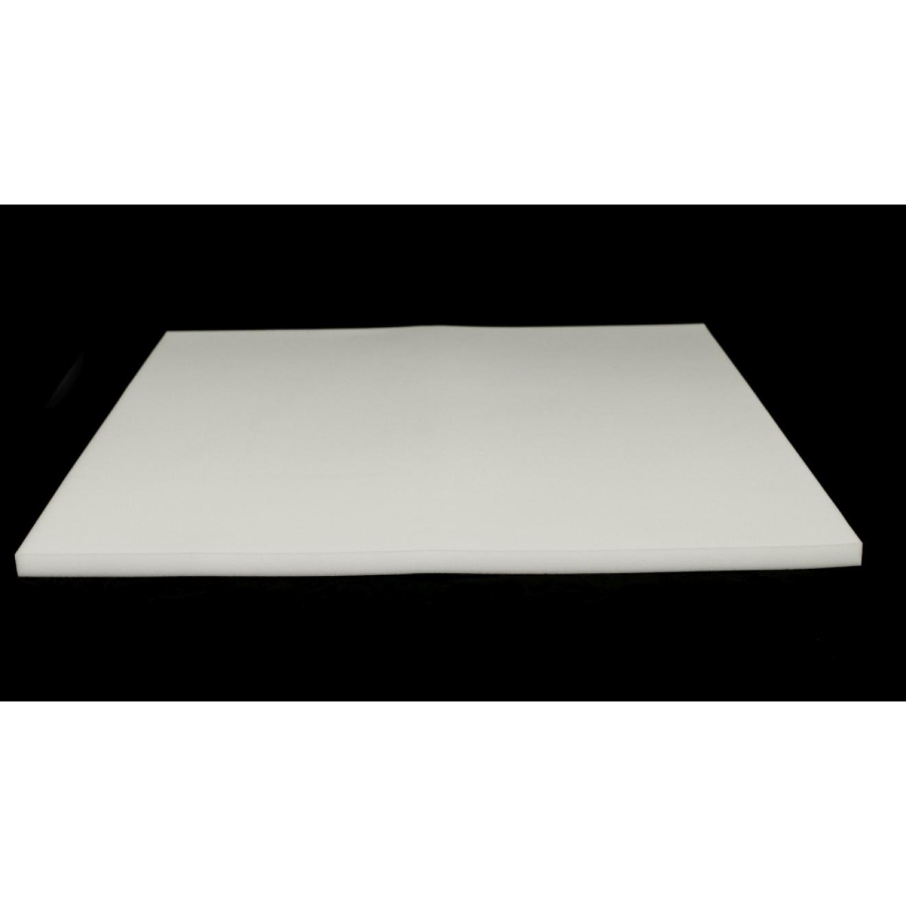 Schaumstoff f r verpackung kaufen - Plaque bitume isolation phonique ...